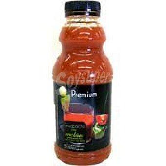Premium Gazpacho Melón 500ml