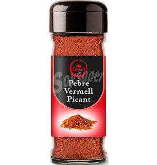 Condis Pimentón picante 45 G