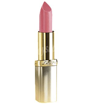 L'Oréal Barra de Labios color riche naturel 265 1 ud