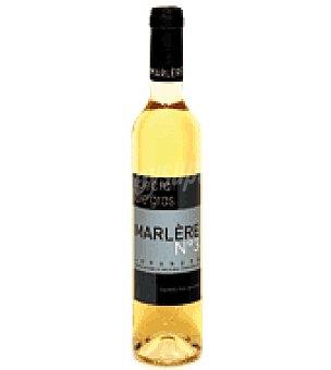 Marlere Vino francés foie gras nº 3 50 cl