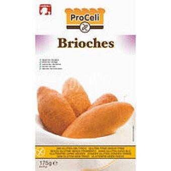 Proceli BRIOCHE 175 GRS