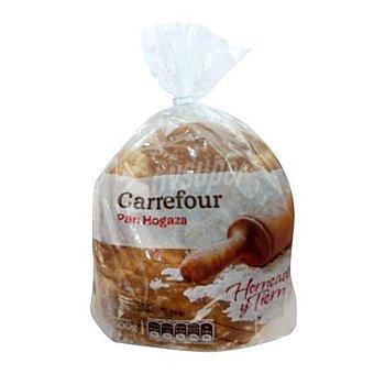 Carrefour Pan hogaza 500 g