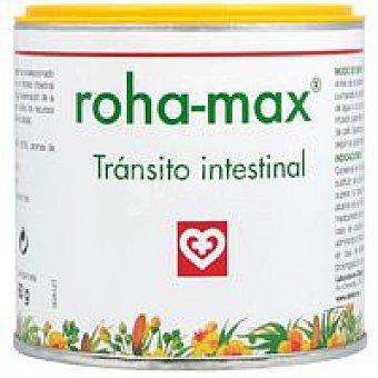 ROHA Roha-Max Bote 60 g