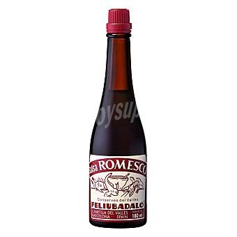Feliubadalo Salsa Romesco 180 ml