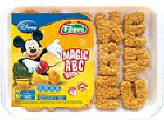 Magic Fileni abc 240 GRS