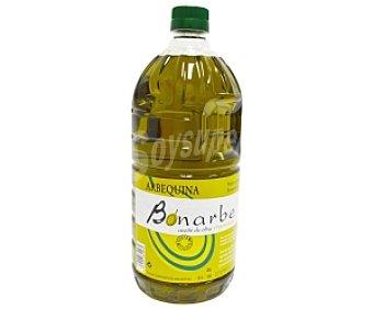 BONARBE Aceite virgen extra 2 Litros