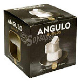 Angulo Queso fresco 2x150g