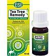 Tea Tree Oil aceite esencial del arbol del te Dosificador 10 ml ESI