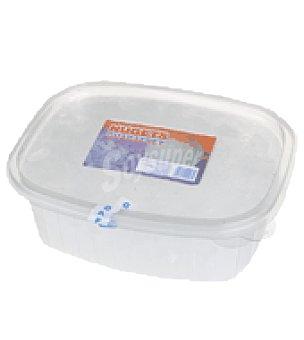 Guadafret Tarrina hielo nuget 800 g