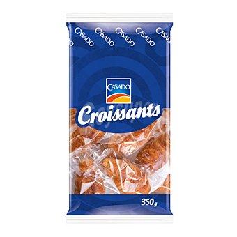 Casado Croissants 350 g