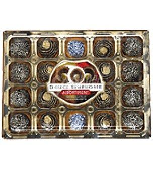 Douce Symphonie Bombones de chocolate 250 g