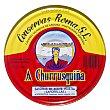 Sardinas en aceite vegetal 728 g A Churrusquiña