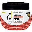 gel efecto cemento XXF fijación extrema Tarro 300 ml Grafic Garnier