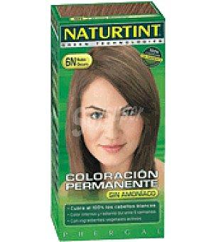 Naturtint Naturtint 6N Estuche 155 ml