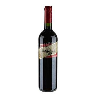Valdeorite Vino de la tierra de extremadura blanco chardonnay 75 cl