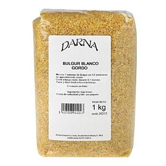 Darna Bulgur Blanco Grueso 1 kg