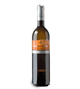 Señorio de Rubios Vino blanco D.O Rías Baixas 75 cl