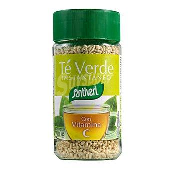 Santiveri Té verde instantáneo 200 g