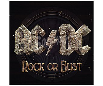 Pop Rock internacional
