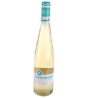 Gran Feudo Vino d.o. navarra blanco suave 75 cl