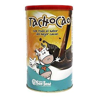 Horno San José Cacao tachocao 700 g