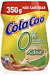 Cacao soluble fibra 0% Bote 300 g Cola Cao