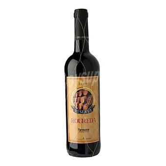 Viña Roureda Vino tinto D.O. Tarragona Crianza 75 cl