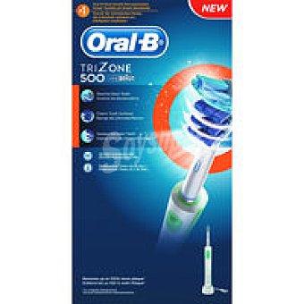 Oral-B Cepillo Trizone