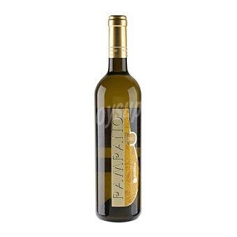 Pampano Vino D.O Rueda semi-seco blanco 75 cl