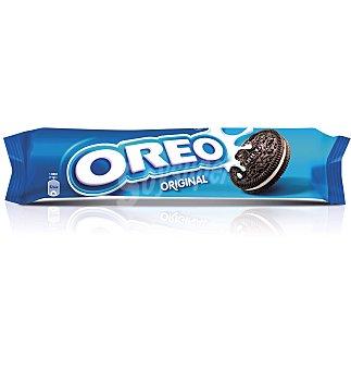 LU Oreo paquete 154 g