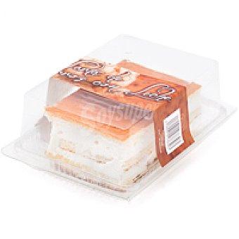 Tarta de arroz con leche 340 g