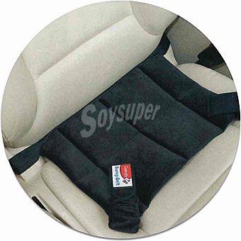 PLANET BABY Cinturón de seguridad para embarazada