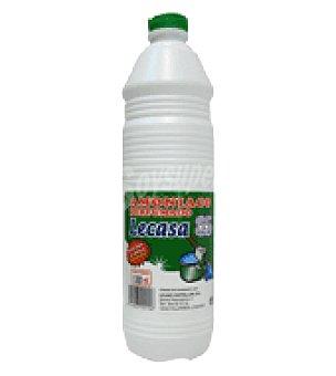 Lecasa Amoniaco perfumado 1 l