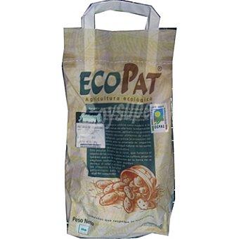 ECOPAT Patatas ecológicas Bolsa 2 kg