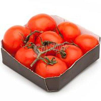 Tomate Ramillete Bandeja 500 g