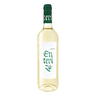 Enterizo Viña blanco 75 cl