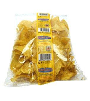 Conchifrit Patatas fritas artesanas 240 g