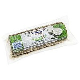 FROR de RONDA Queso rulo cabra finas hierbas 1,0 kg