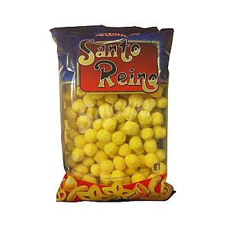 Santo Reino Snack Bolas al queso Bolsa 120 g