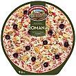 Pizza romana 415 gr Casa Tarradellas