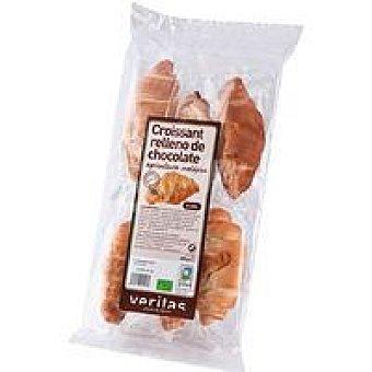 Veritas Croissant Chocolate 230gr