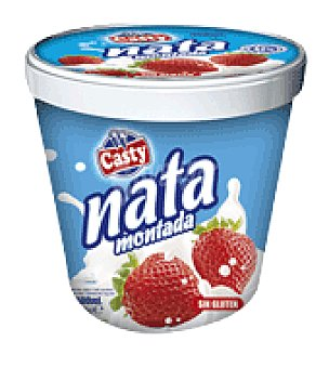 Casty Nata montada 500 ml