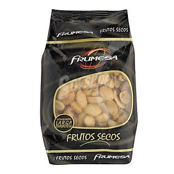 FRUMESA Frutos secos 200 g
