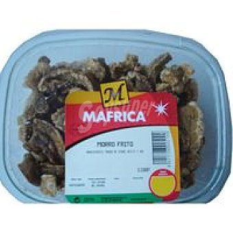 Mafrica Morro frito Bandeja 180 g