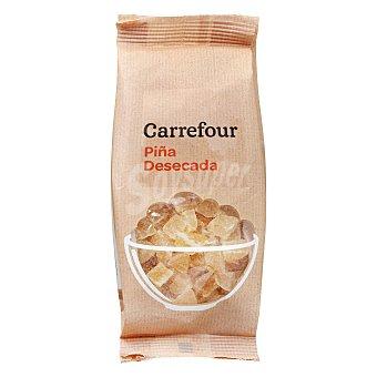 Carrefour Piña desecada 150 g