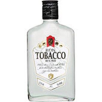 Tunel Ron Tobacco 20 cl
