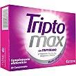 Triptomax con triptofano ayuda a gestionar el estres y decaimiento caja 30 comprimidos Caja 30 comprimidos ESTEVE