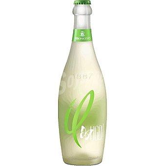 Il hugol Aperitivo Botella 75 cl