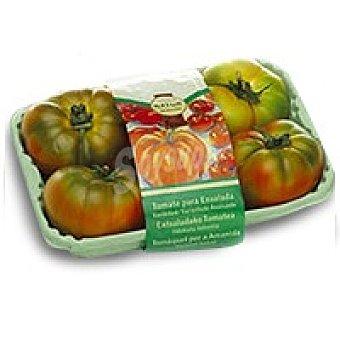 Natur Tomate Eroski Bandeja al peso