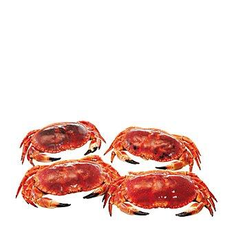 Buey de mar cocido 1 ud